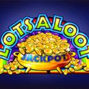 Lots A Loot 5-Reels