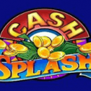CashSplash 0 Reel
