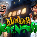 Madder Scientist