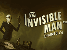 http://slotsigra.com/besplatnye-igrovye-apparaty/the-invisible-man/